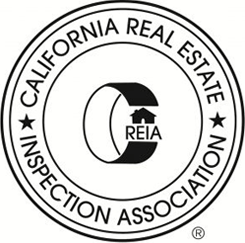 California Real Estate Inpsector Association